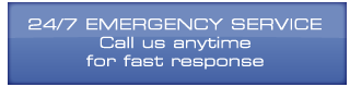 24/7 emergency service-Call us anytime for fast response